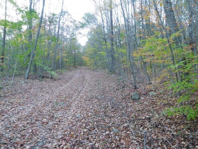 24,000 - 13 Private, Walkable Acres