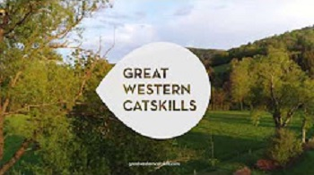 Great Western Catskills YouTube Video