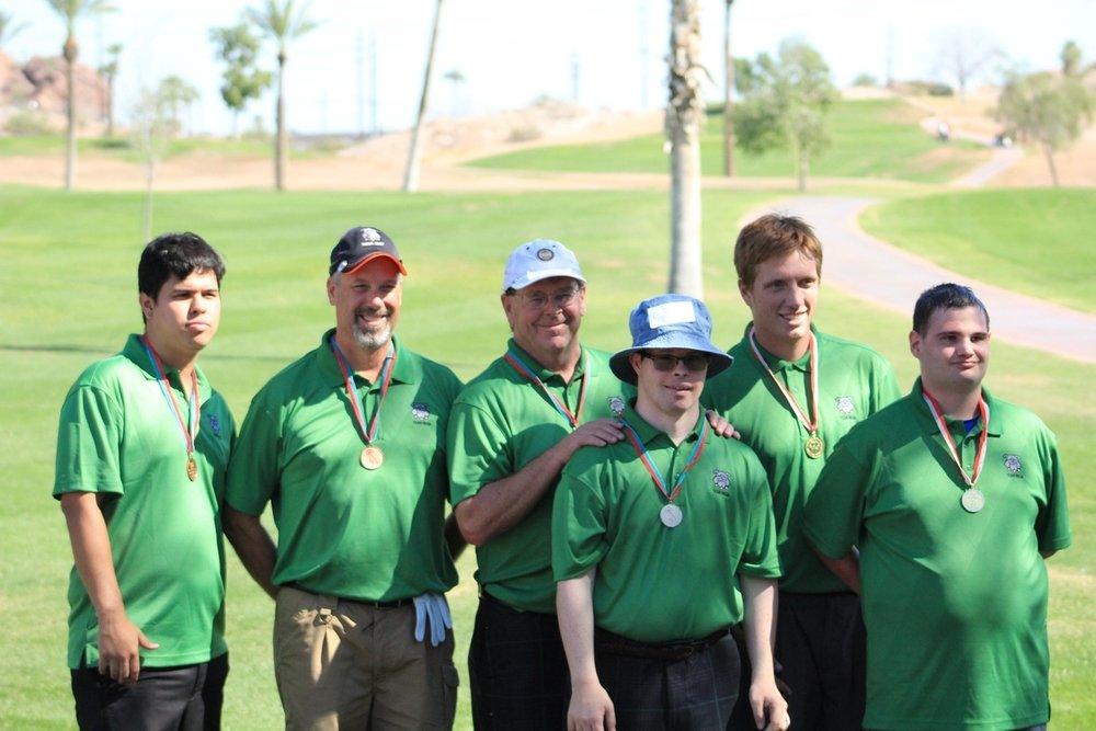 GolfGroup.volunteer.jpg