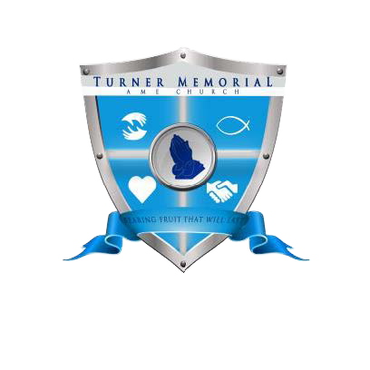 Turner AME Leadership Growth & Development