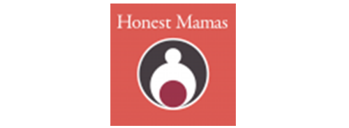 Honest Mamas