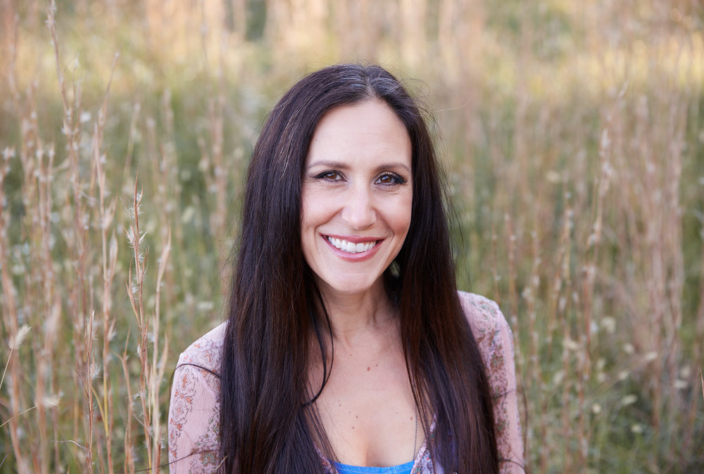 I'm Jaime - I'm a pro writer. I help professionals like you express your gifts and offerings to your people so you can keep your practice thriving, launch new offerings, make more money, and have a bigger impact in the world.