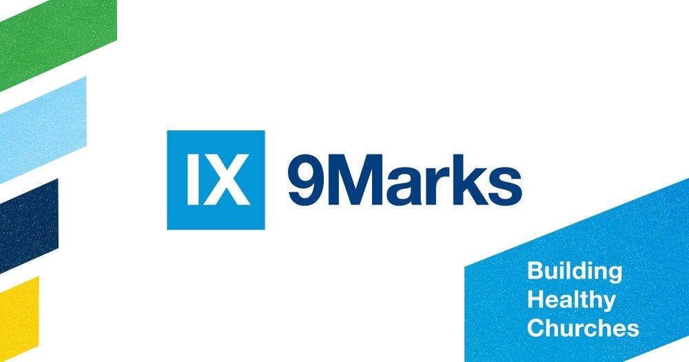 9 Marks