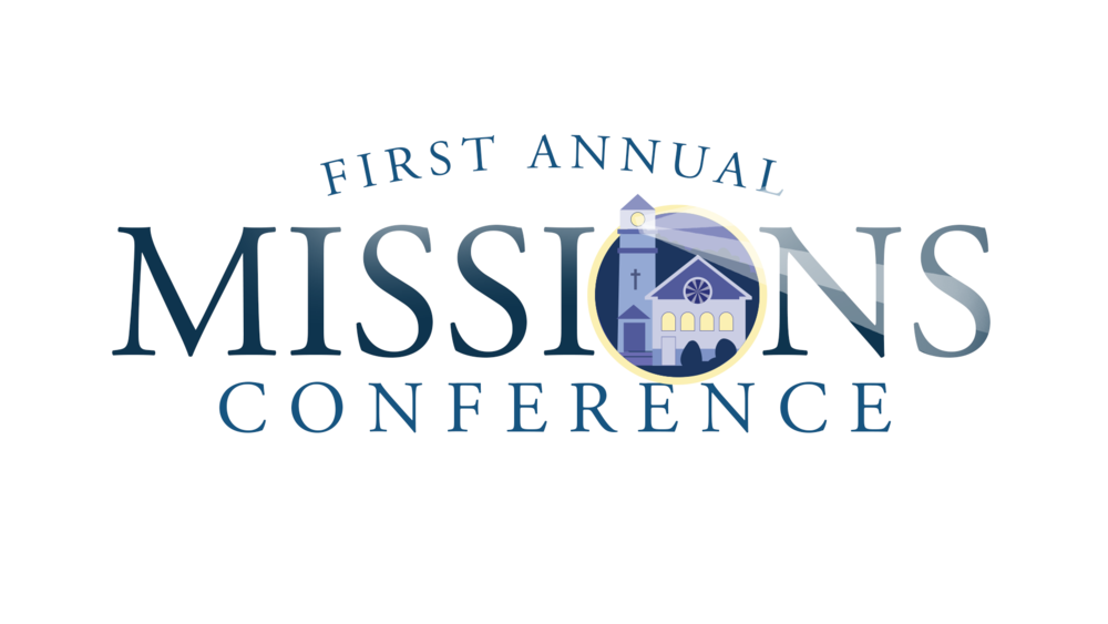 missions-conference2.png