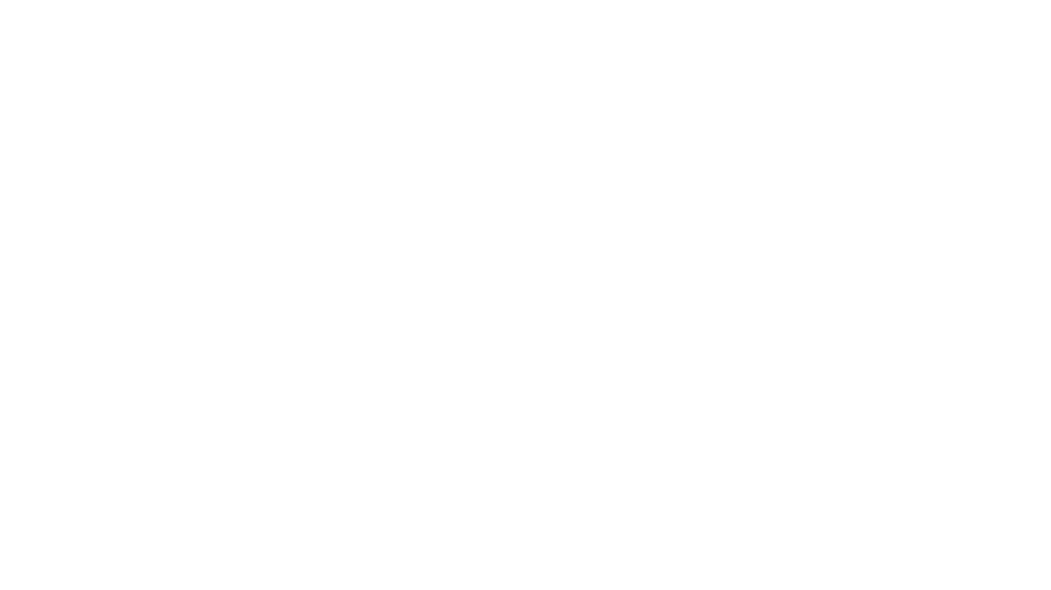 Rocky Mountain Racks