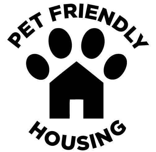 petfriendly-01.jpg