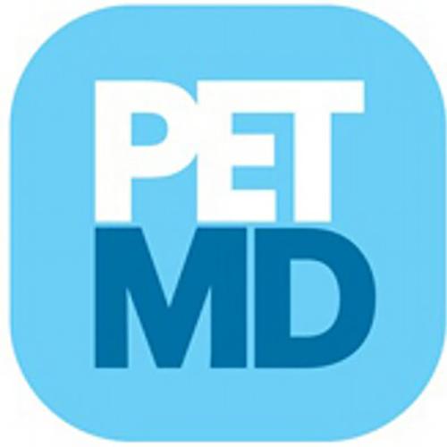 petmd-logo_400x400.jpg