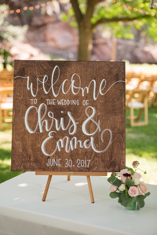Wedding Photography // Brian Paul Mallik