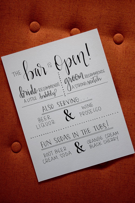 Kate & Allen Wedding_Bar Menu_web.jpg