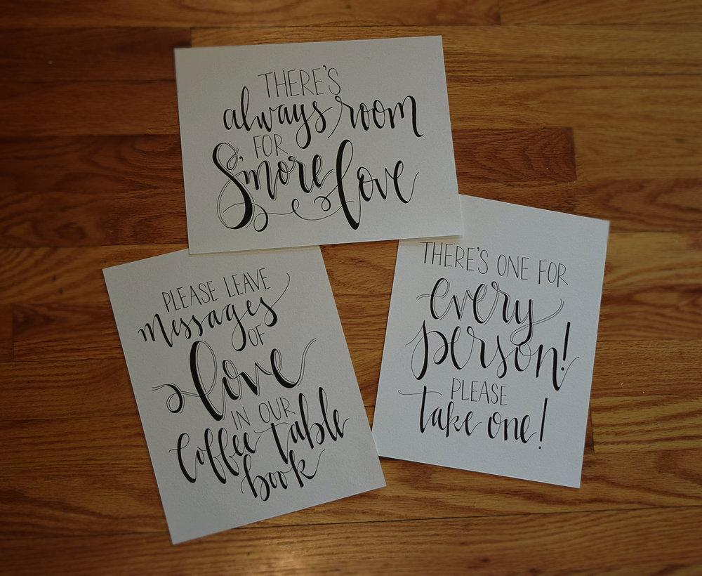 Kate & Allen Wedding_Misc Signs_web.jpg