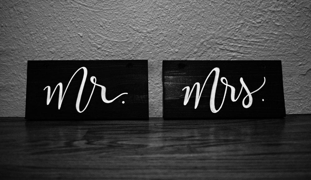 Kate & Allen Wedding_Mr. & Mrs._web.jpg