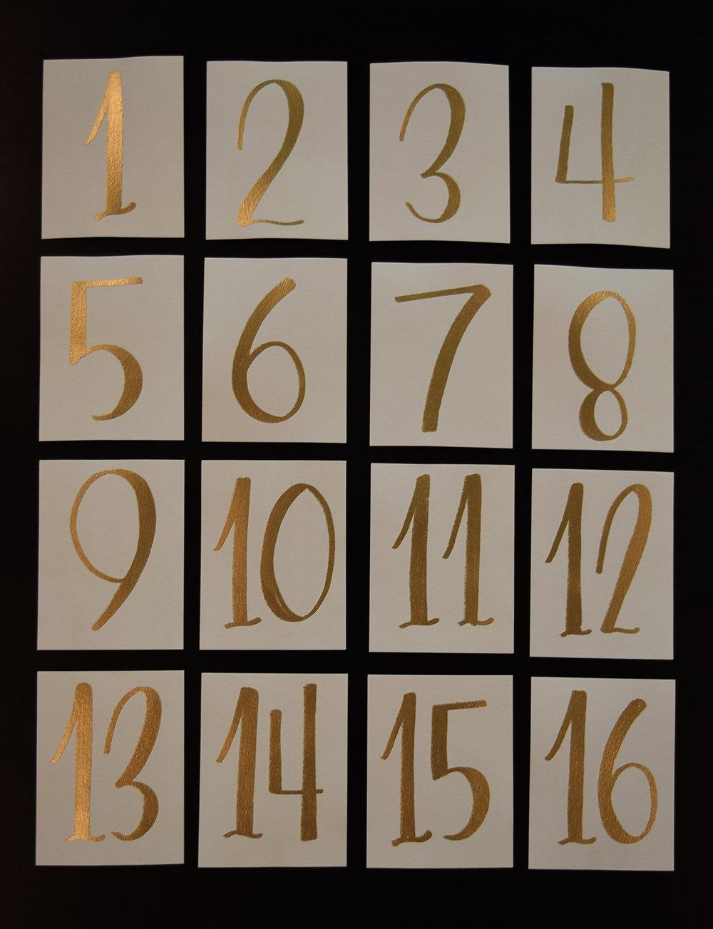 Lisa & Henry Wedding_Table Numbers_web.jpg