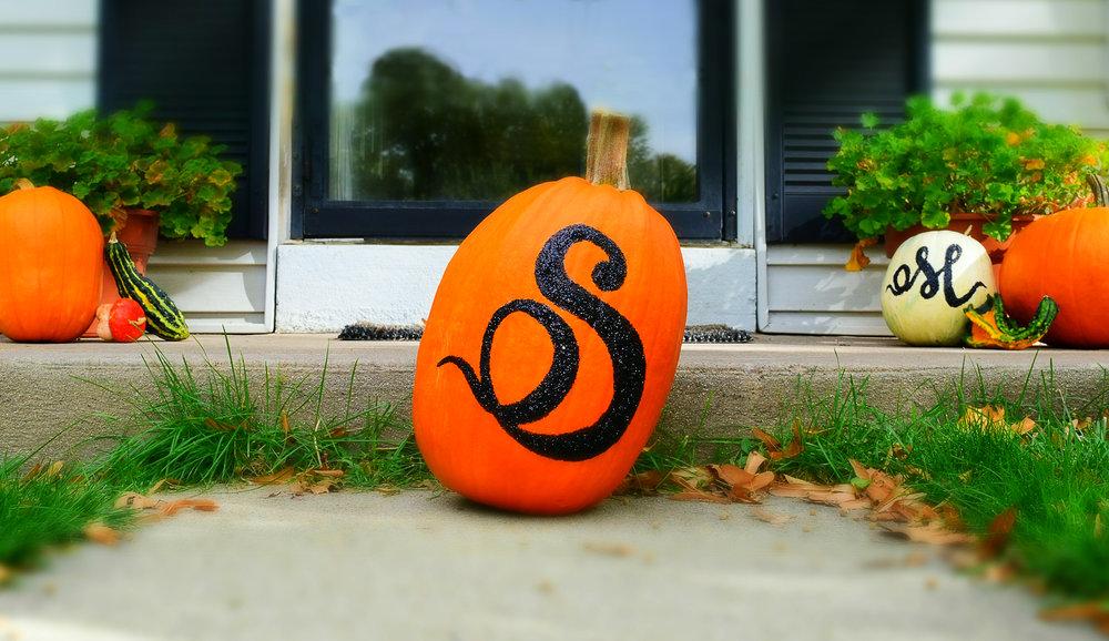 Smolin Halloween_Pumpkin_web.jpg