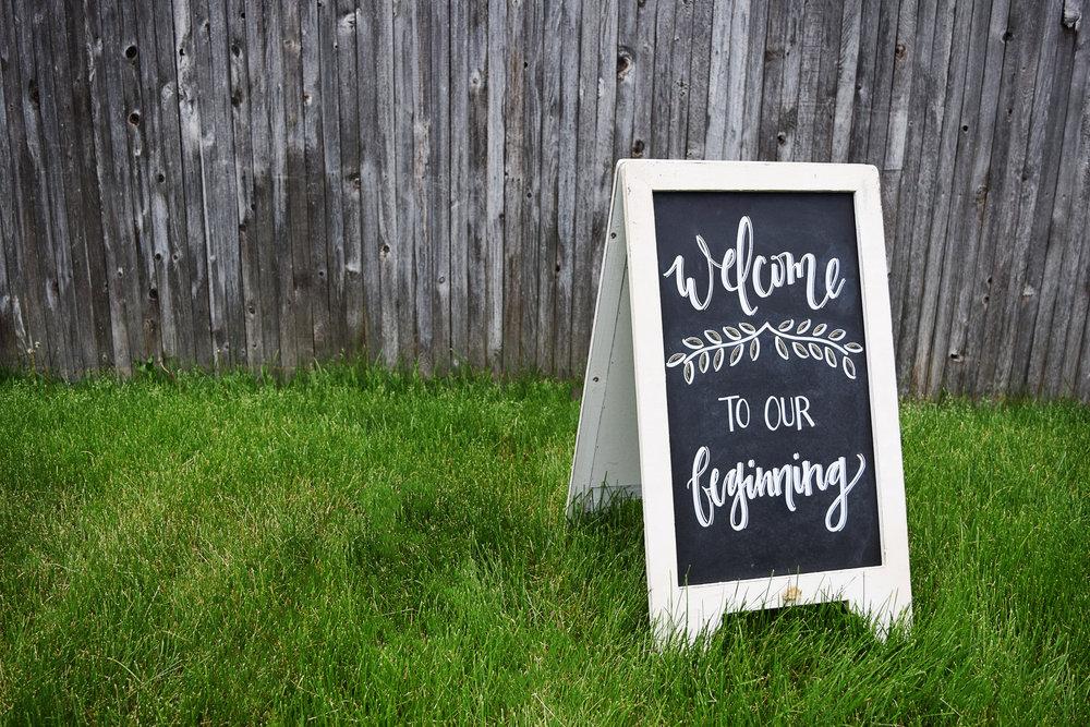 Nick & Caroline Wedding_Welcome_web.jpg