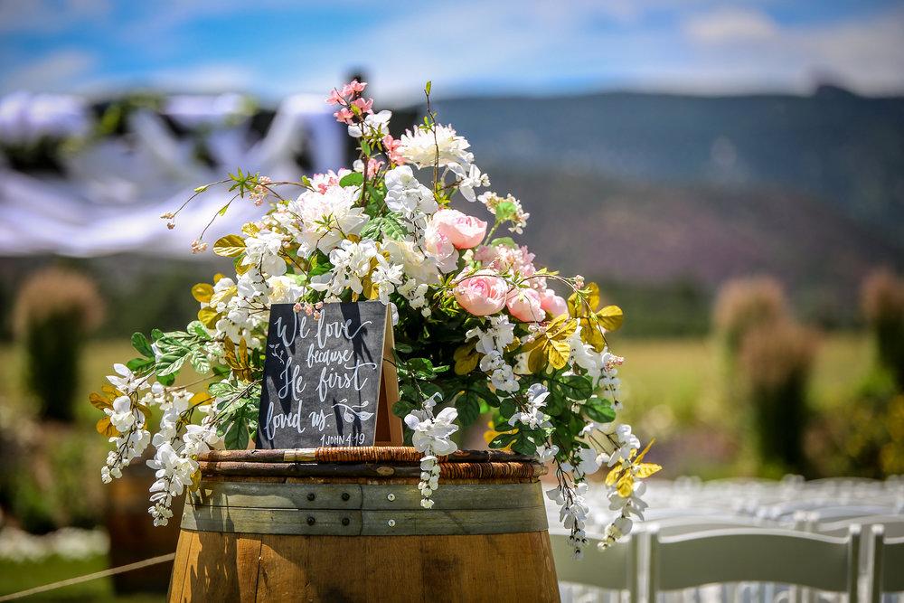 Wedding Photography // Sun Prairie Films