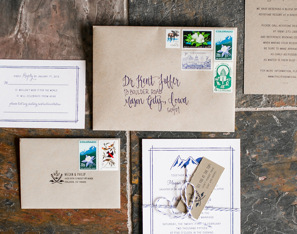 Megan & Phil Wedding_Invitation Suite_web.jpg