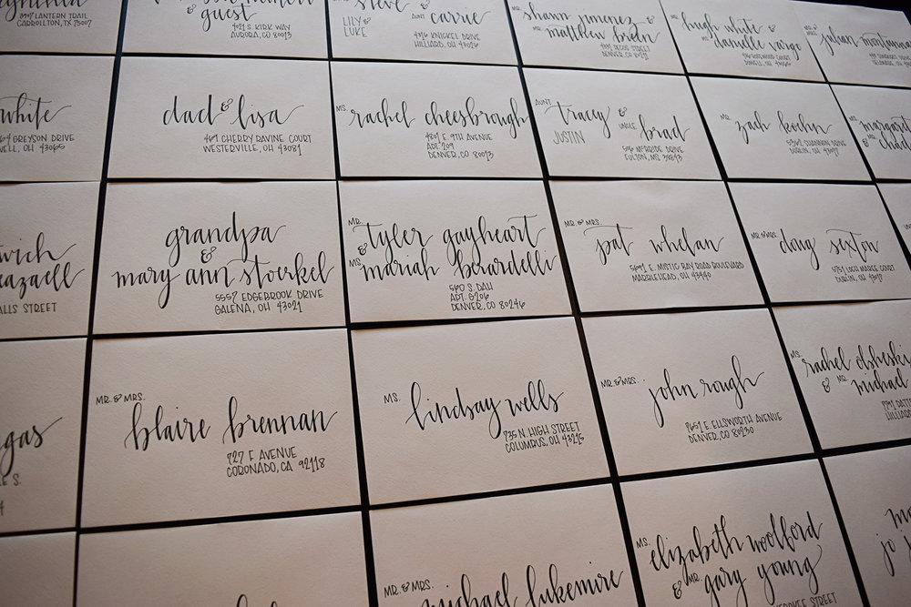Ashley & Gabe Wedding_Invitation Envelopes_web.jpg