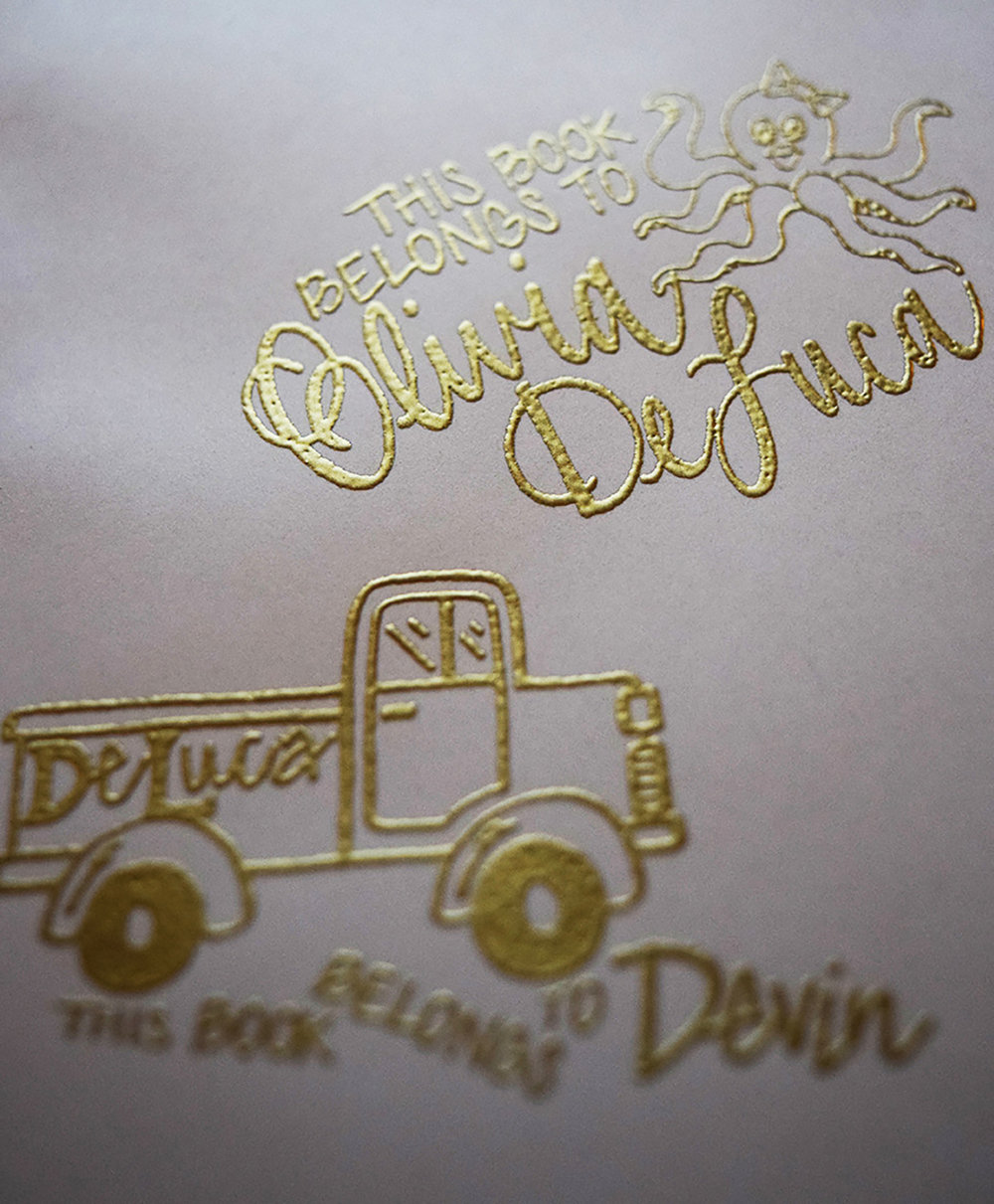 DeLuca Book Stamps_web.jpg