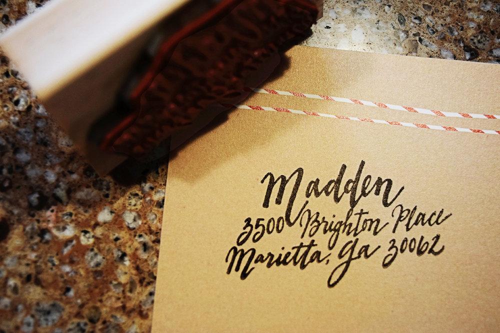 Madden Address Stamp_web.jpg