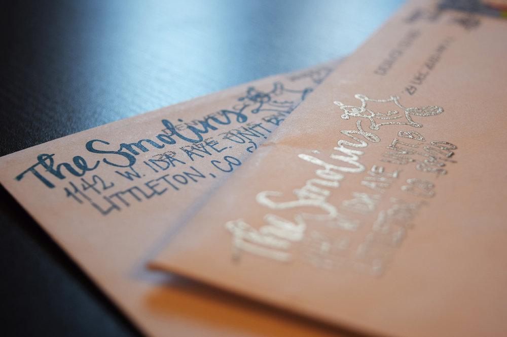 Smolin Address Stamp_web.jpg