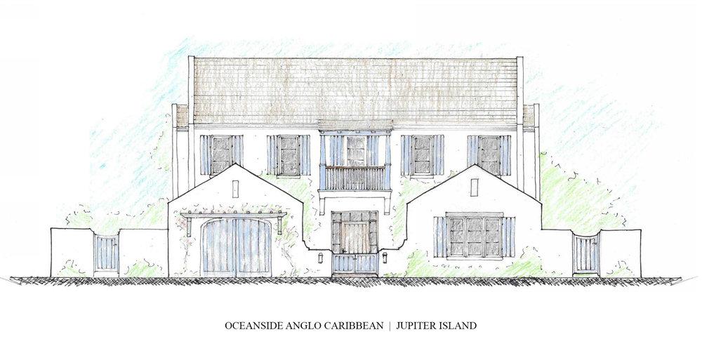 Oceanside Anglo.jpg