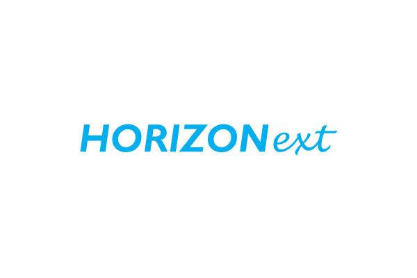 HORIZONext-4.jpg
