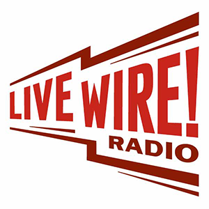 Live_Wire_2c_Logo_medium (1).jpg