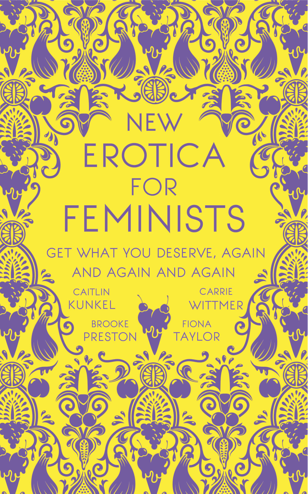 UK COVER New Erotica FINAL.jpg