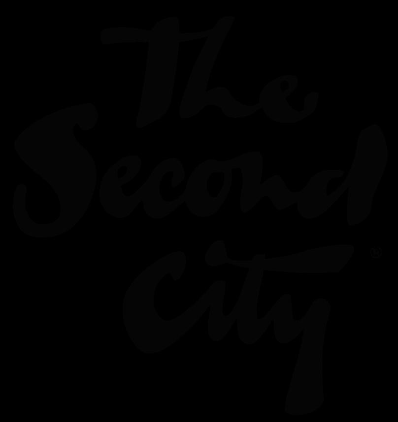 Logo-w-no-background.png