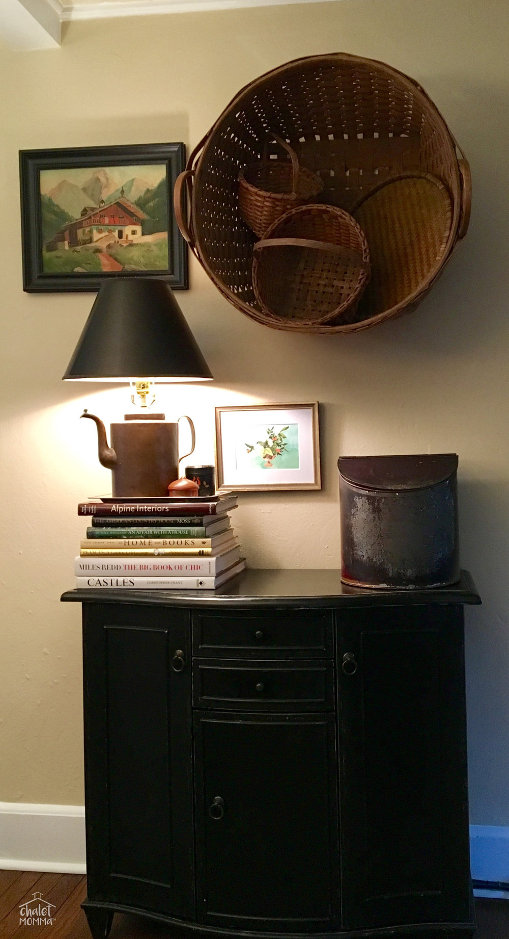baskets in diningroom.jpg