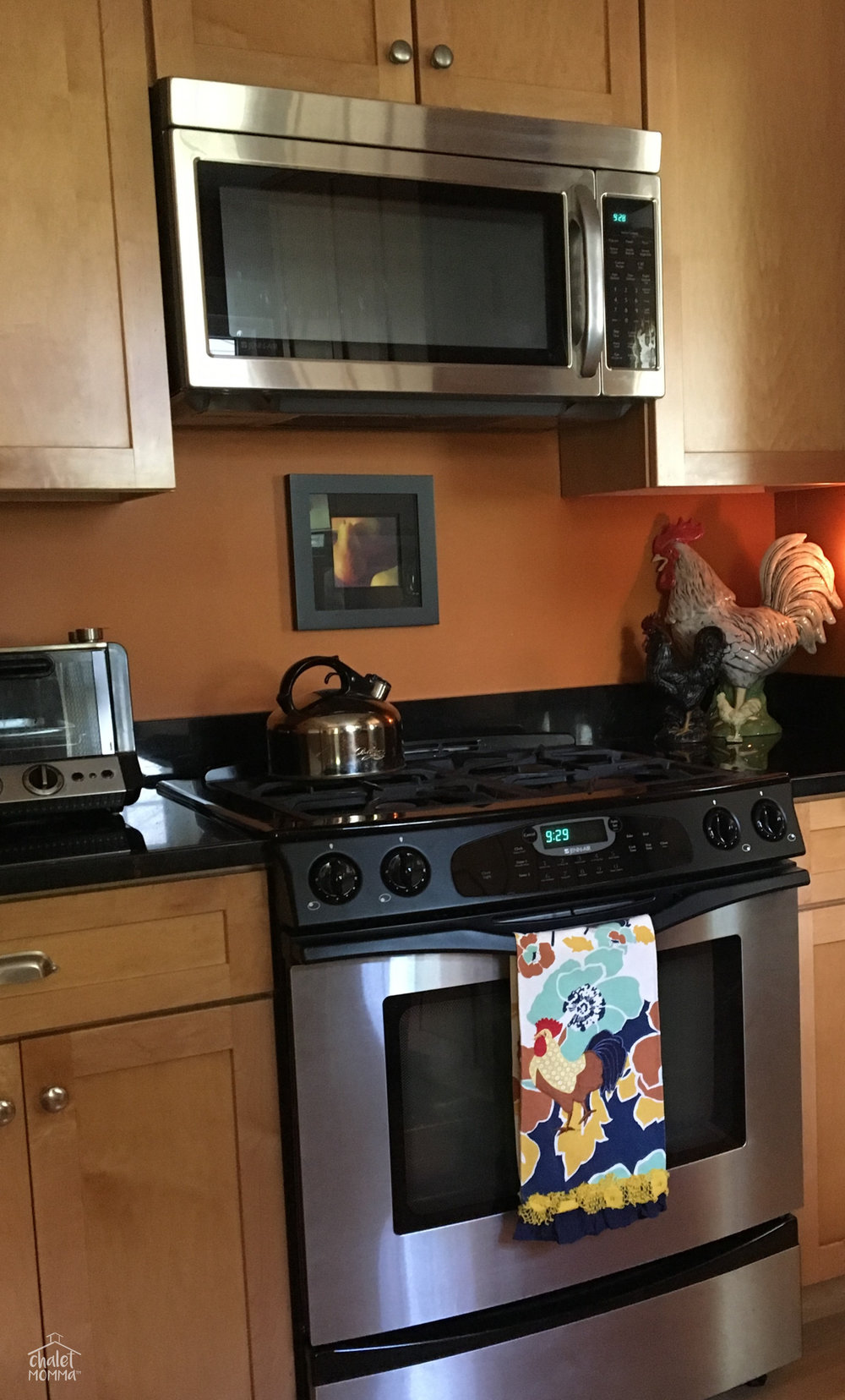 kitchen stove top cropped .jpg