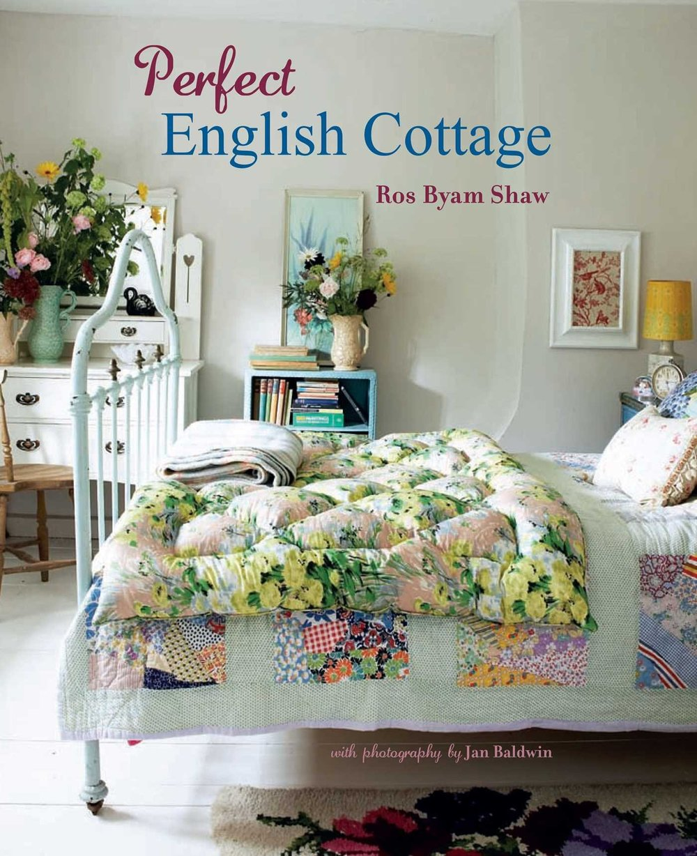 perfect english cottage.jpg