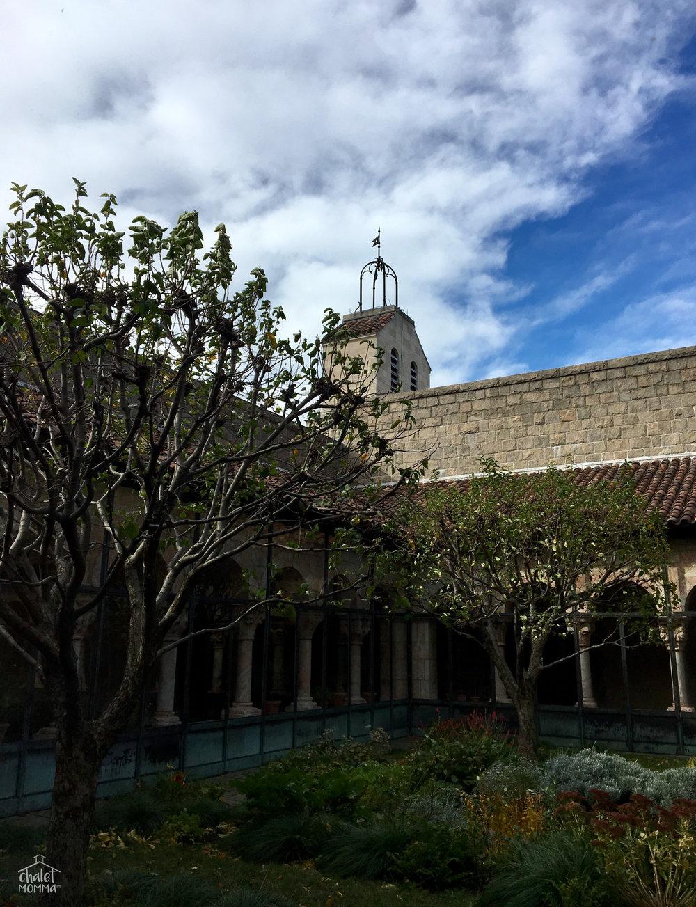 cloisters building.jpg