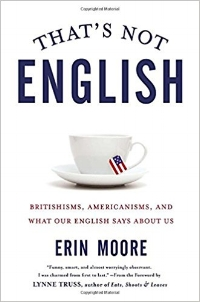 thats not english erin moore.jpg