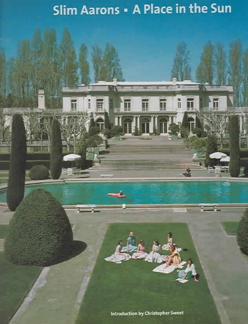 slim aarons a place in the sun.jpg