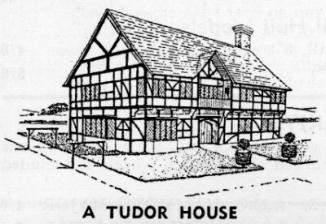Tudor House.jpg