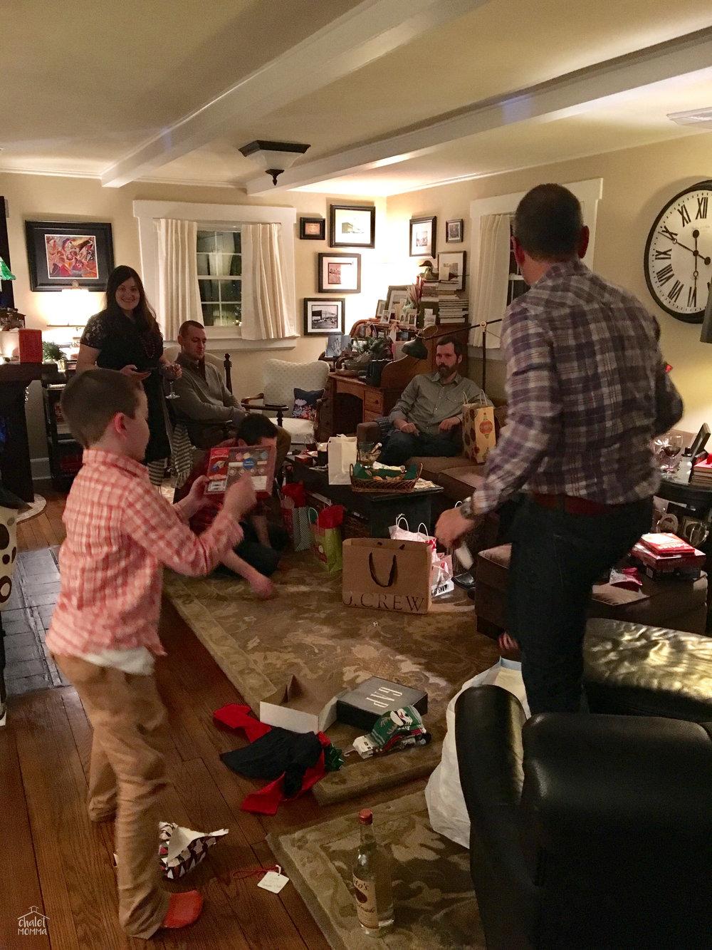 family fun .jpg