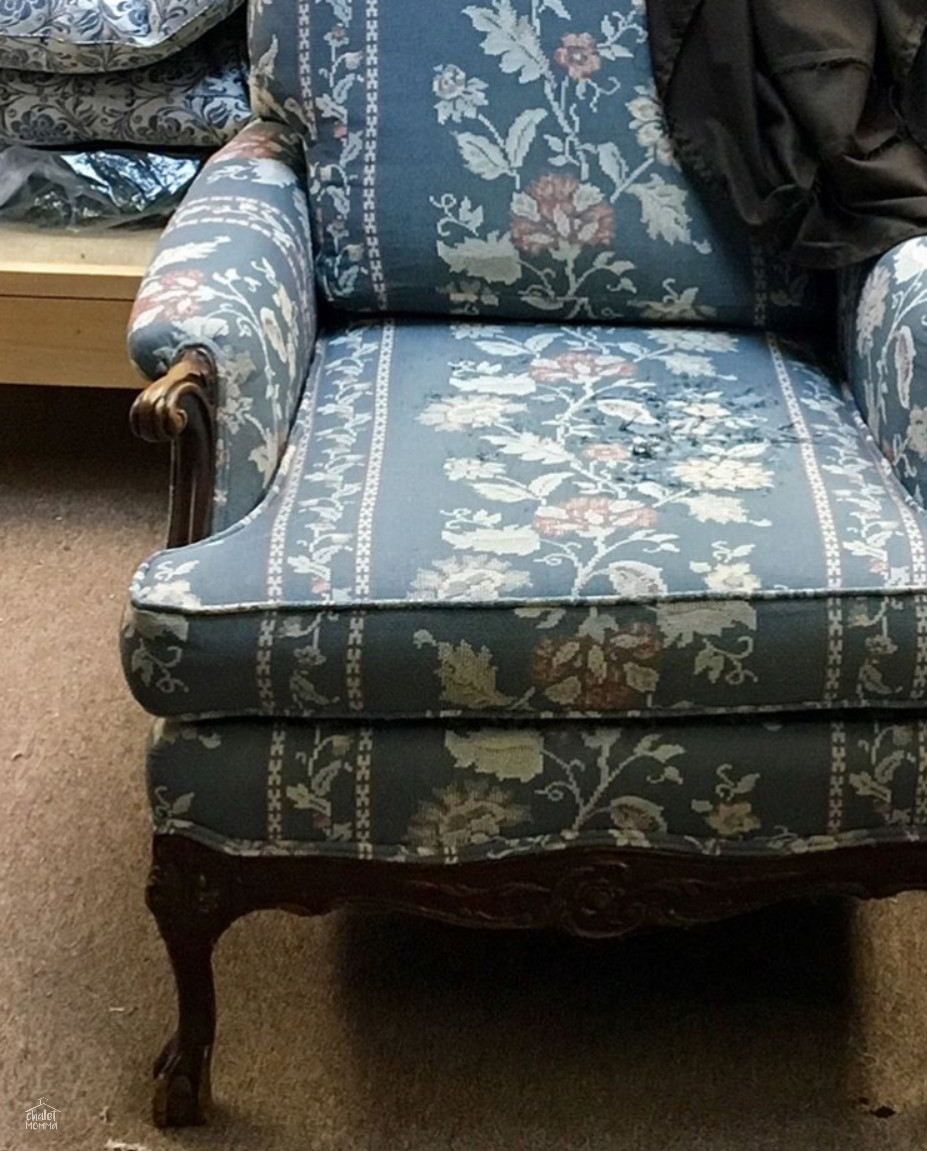original upholstery .PNG
