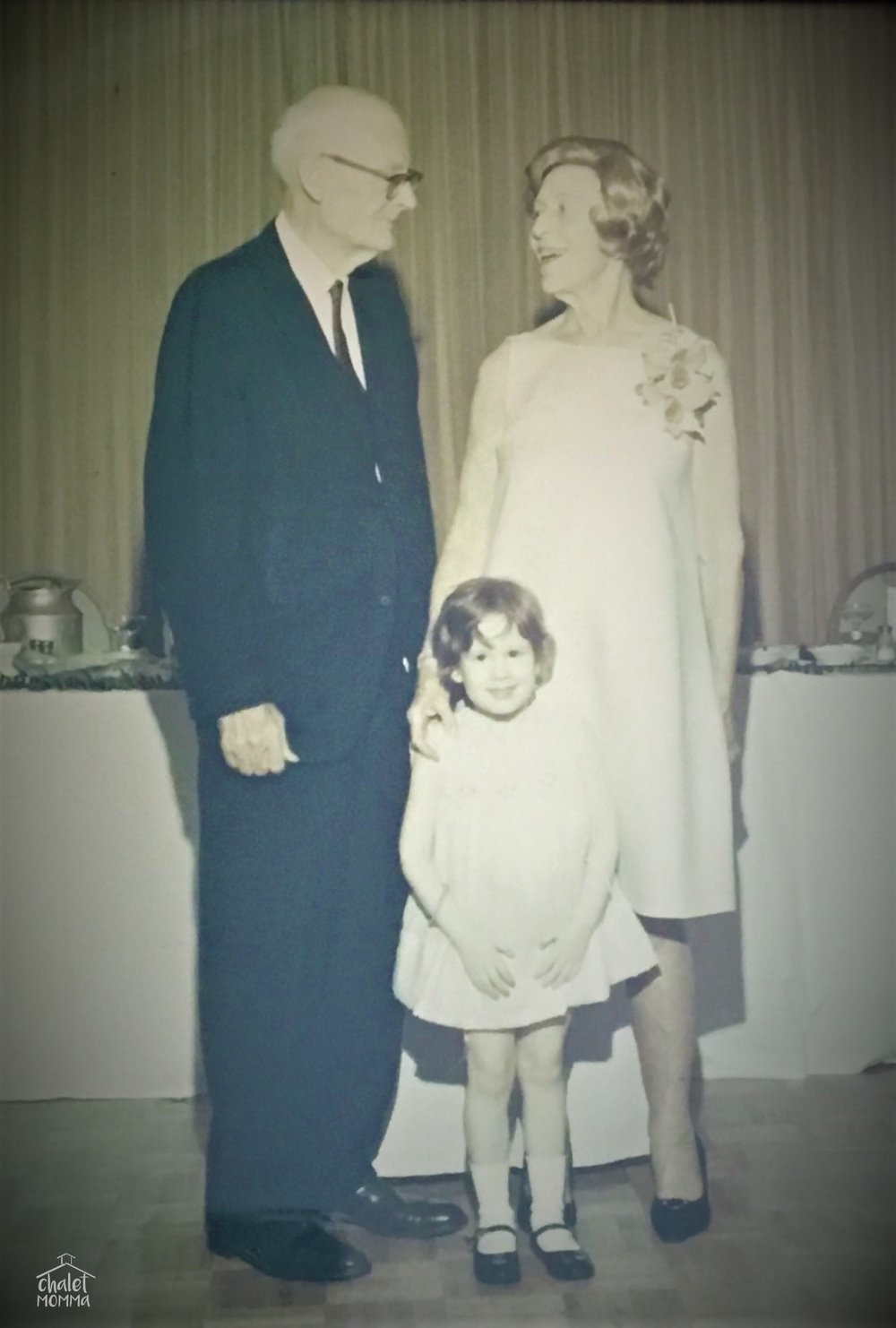 pop and tante fixed 2.jpg