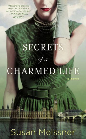 secrets of a charmed life.PNG