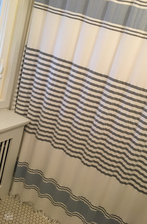 shower curtain with wm.JPG
