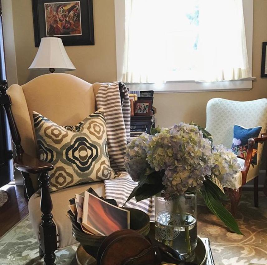 livingroom aunt jeans chair .jpeg