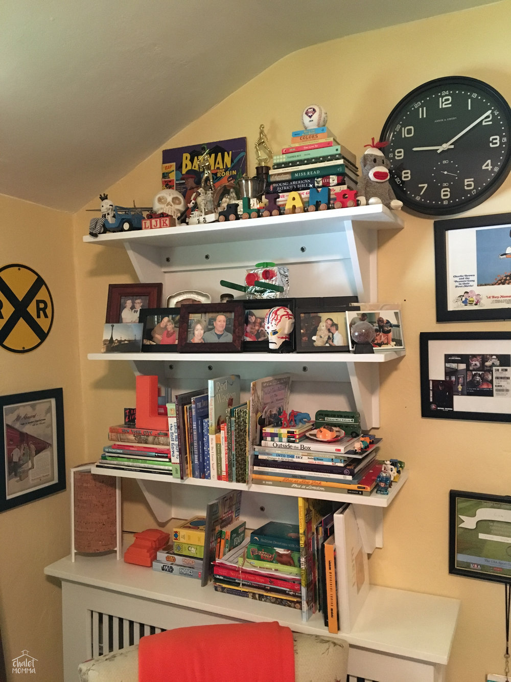 L's wall shelves wm.JPG
