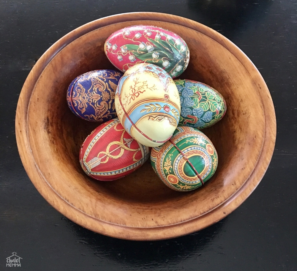 wooden bowl of eggs .jpg
