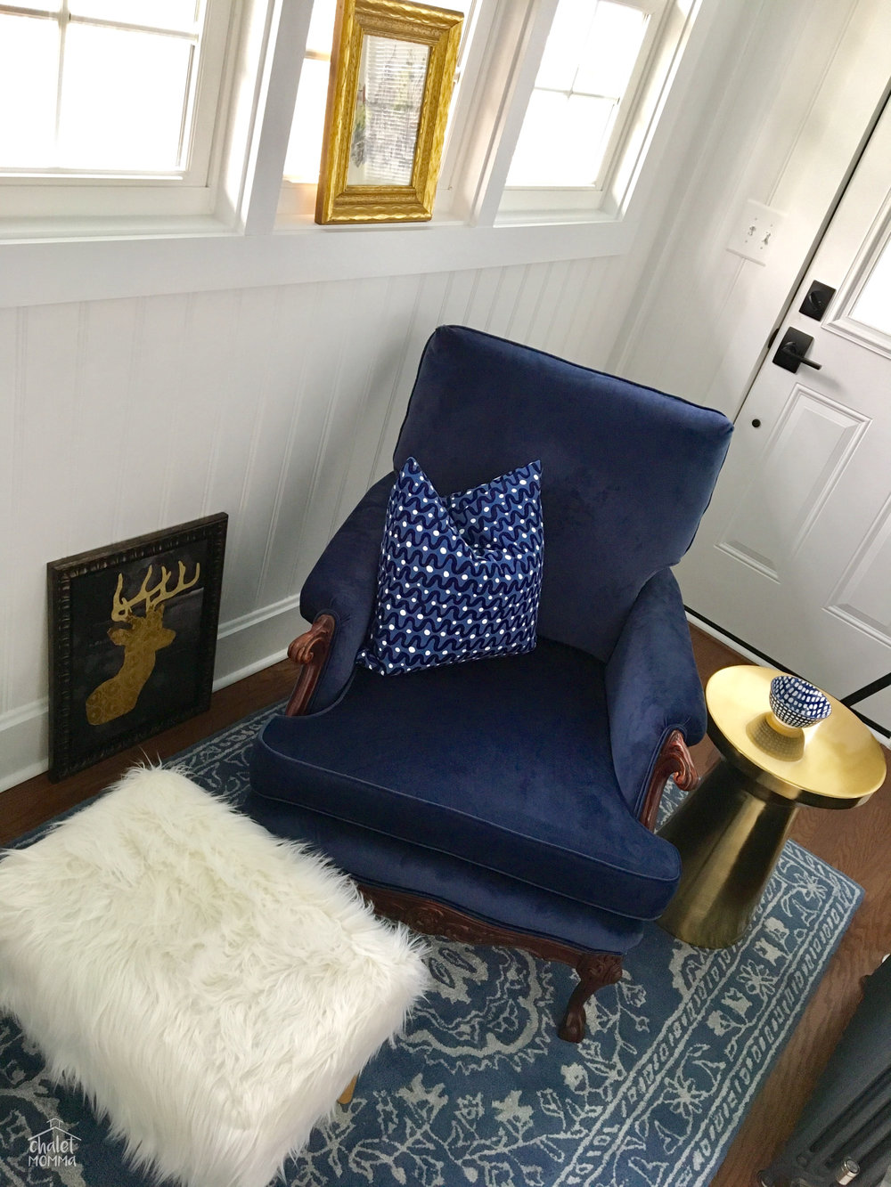 Blue Chair Porch .jpg