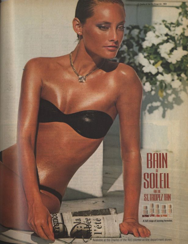vintage-bain-de-soleil-ad-1980s.jpg