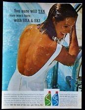 65848ae3c3e252d78726fb9bc6a521b3--suntan-lotion-vintage-scrapbook.jpg