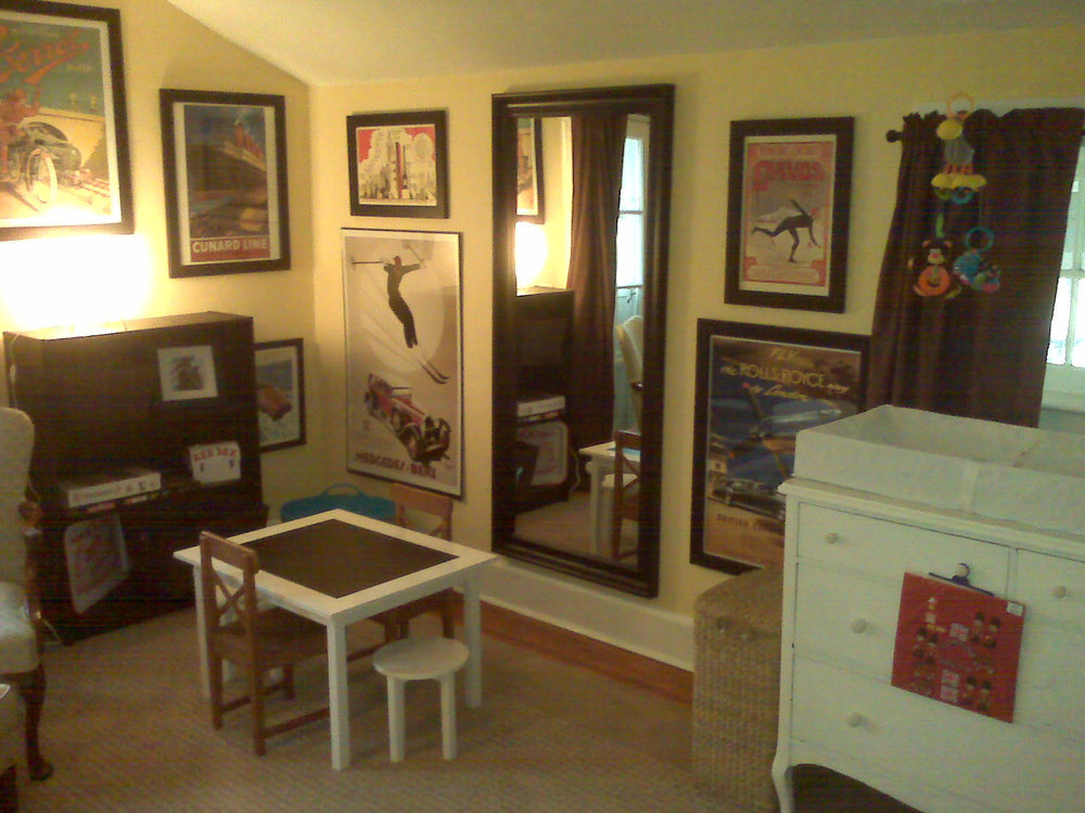 baby room bookcase view.jpg