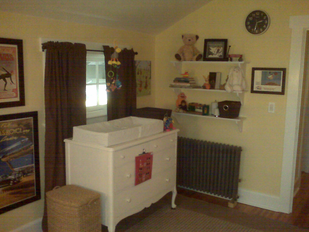 baby room changing table view.jpg
