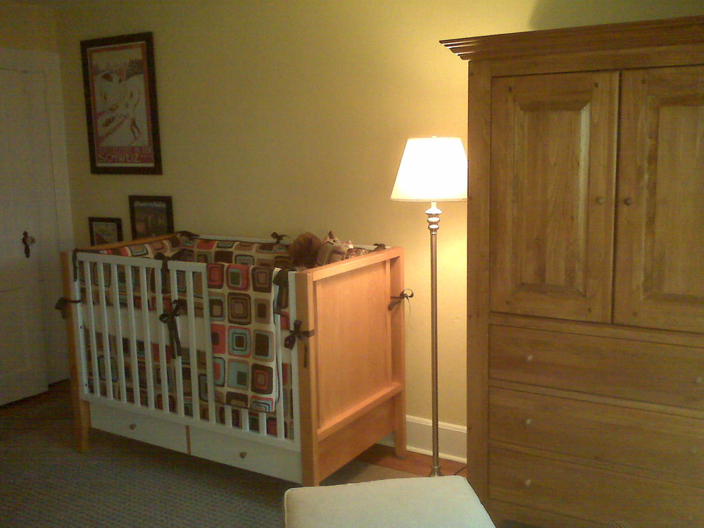 baby room full crib view.jpg